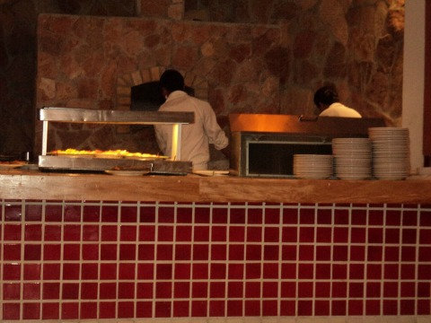 Breakfast Restaurants In Puerto Vallarta