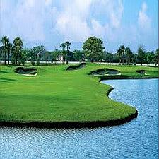 Vallarta Golf